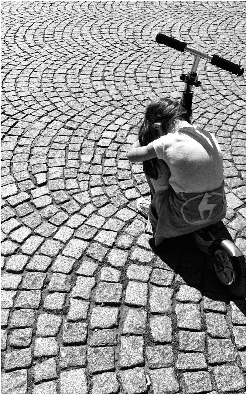 photographie la pensée, penser la photographie