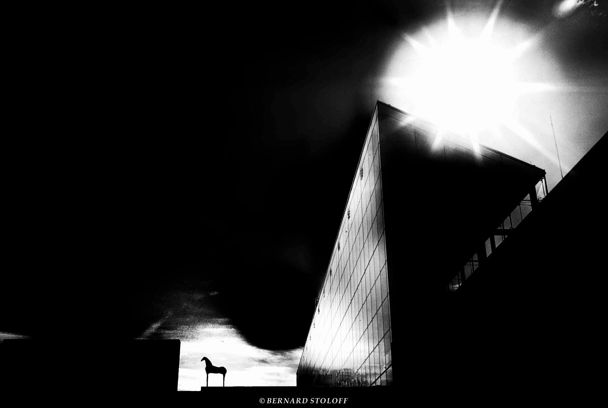 strasbourg musée d'art moderne