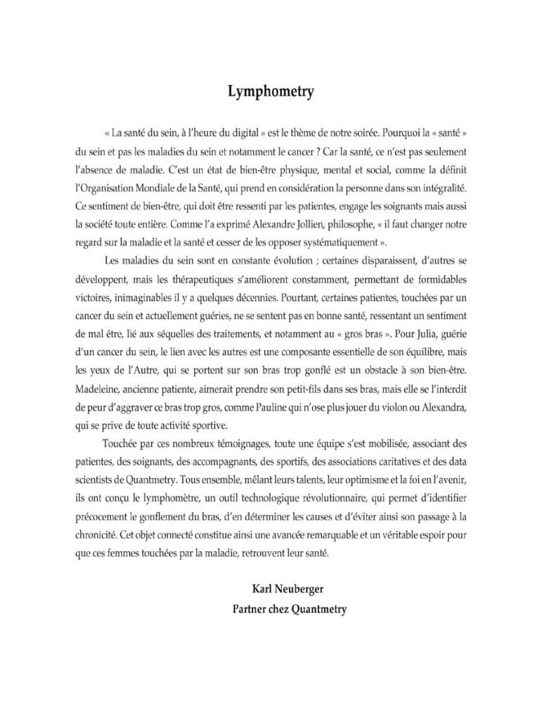 22regards-croisés22-la-santé-du-sein-et-le-digital-16-10-2017-paris-22salle-hub22de-la-bpi-paris-2-1