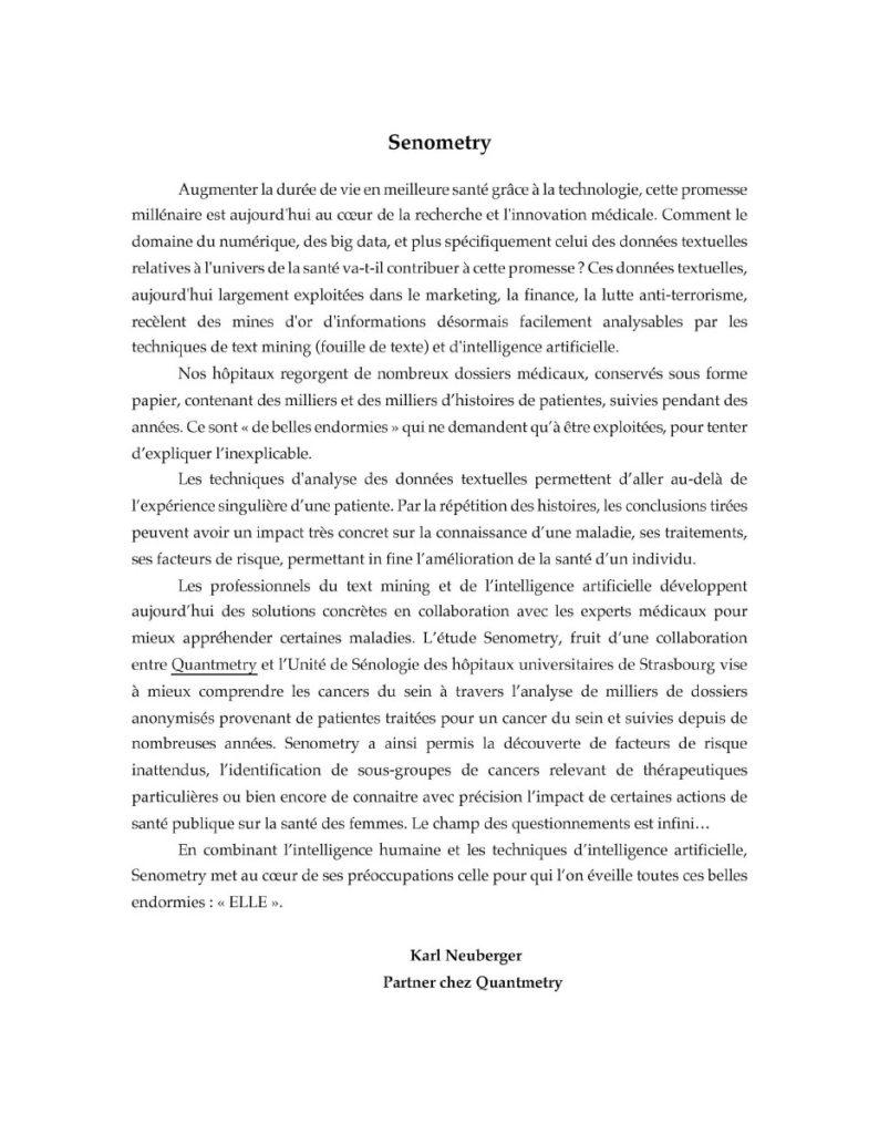 22regards-croisés22-la-santé-du-sein-et-le-digital-16-10-2017-paris-22salle-hub22de-la-bpi-paris