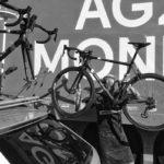 L'étape-Tour de France 2019-Hébergement Rouffach