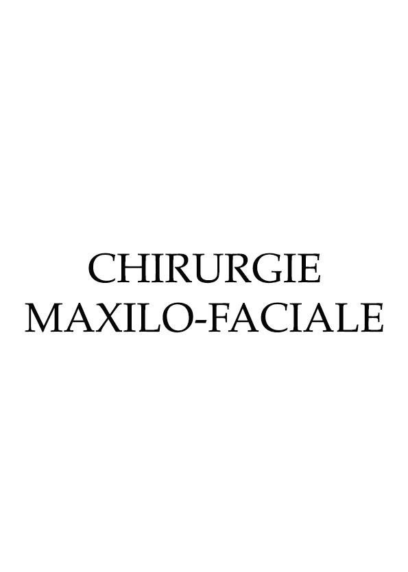 CHIRURGIE-MAXILO-FACIALE-OK
