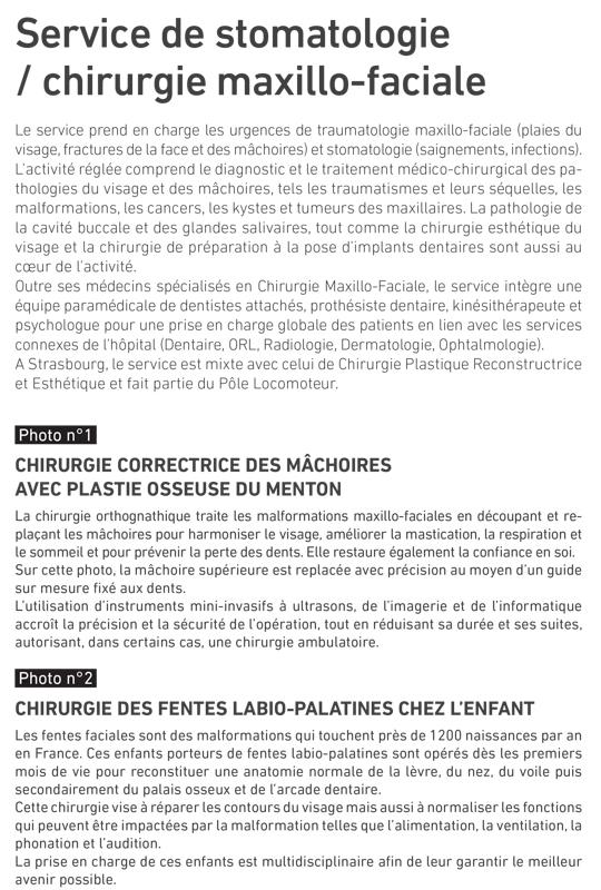 CARTELS_Stoloff_20x30.pdf